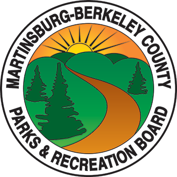 Martinsburg-Berkeley Co. Parks and Rec